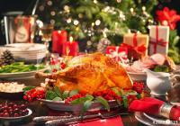 Composez la mélodie de vos festivités grâce à votre traiteur artisanal à Livarot